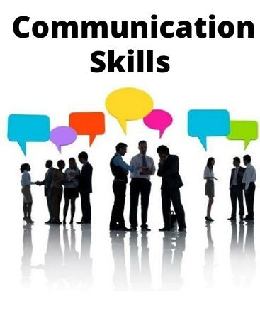 7 Best ways to improve your Communication Skills
