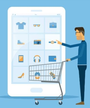 Most Selling Product Categories In Global ECommerce Market