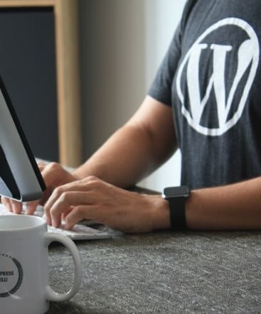10 Popular WordPress Plugins That You Will Consider Installing On Your WordPress Site
