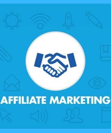 5 Best Reasons Why Affiliate Marketing Is A Good Choice For eCommerce Business