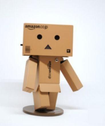 7 Reasons Why Amazon.com Is Growing Globally