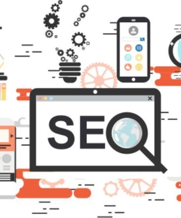 7 Skills That A Good SEO Team Must Have
