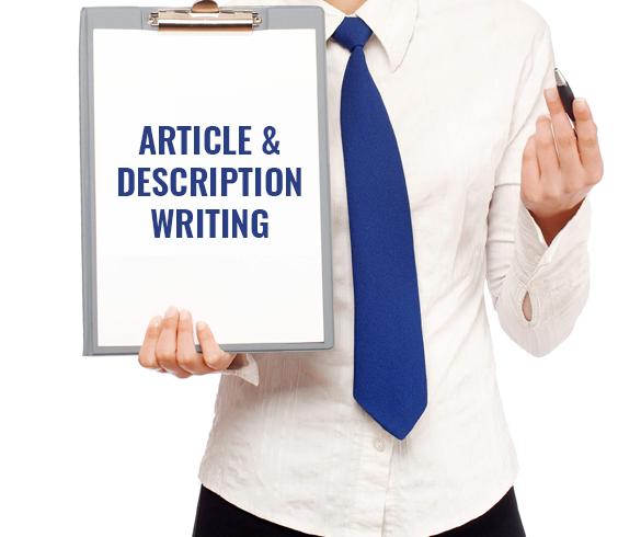 cybertoss-article-&-description-writing