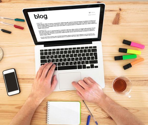 cybertoss-blog-content-writing