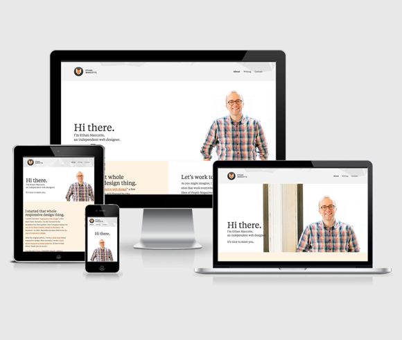 cybertoss-responsive-design