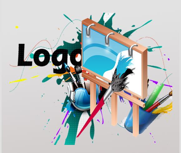 cybertoss-logo-design
