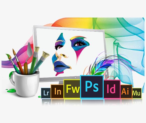 cybertoss-graphic-design