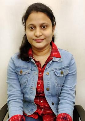 Basina Pratima