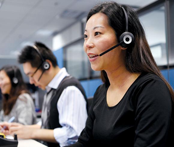 cybertoss-customer-support