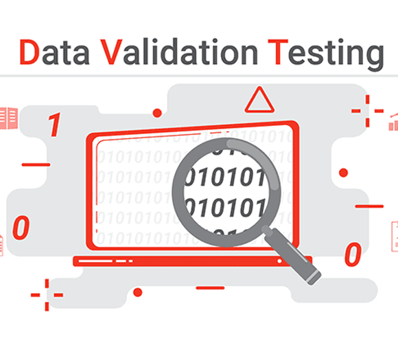 Cybertoss-Data-Validation