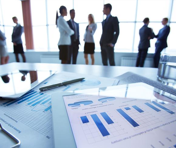 cybertoss-listing-management