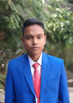 Shubham Dhar