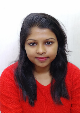 Renesha Ghosh