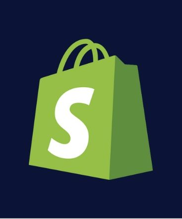 Top 10 Reasons To Choose Shopify To Start Your Own E-Commerce Business