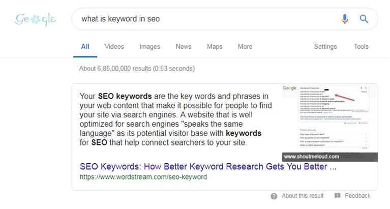 Cybertoss-blog-Google-SEO-search-results