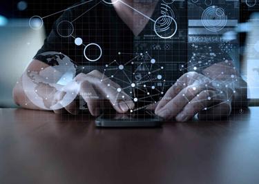 Web Research & Data Mining