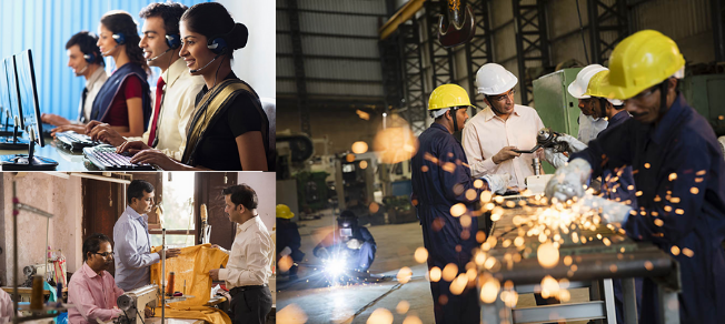 CT-blog-Top-7-Reasons-For India-To-Emerge-As-A-Global-Manufacturing-Hub-In-Post-COVID19-World